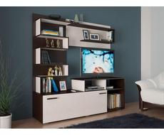 модульная мебель для гостиной купить недорого в москве набор