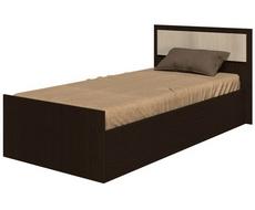 Кровать односпальная 120х200 с матрасом распродажа