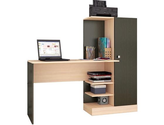 Коллекция школьной мебели Квартет