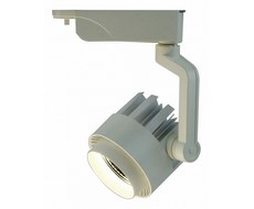 Светильник на штанге A1620PL-1WH Track Lights A1620PL-1WH