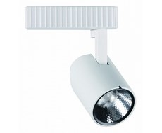 Светильник на штанге Track Lights A3607PL-1WH