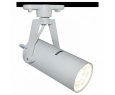 Светильник на штанге Track Lights A6210PL-1WH