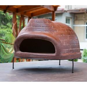 Мебель для дачи из коллекции «Сицилия»