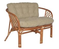 мягкие диваны диваны кровати купить недорого в москве диван