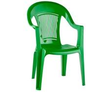 Мебель для дачи из коллекции «ELEGANT»