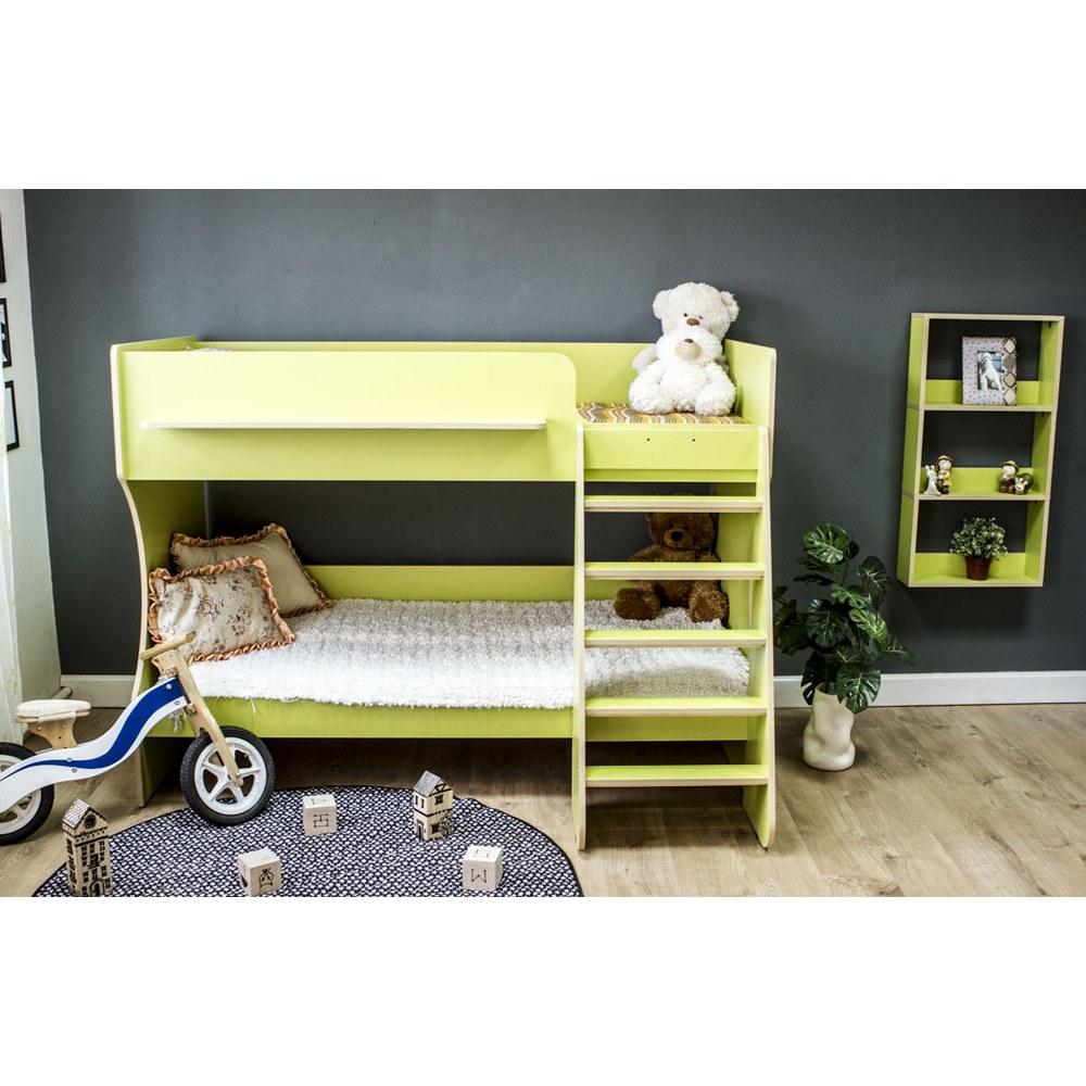 Мебель для детской из серии «Капризун»