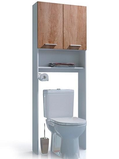 Коллекция мебели для ванной Электра