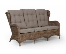 Мебель для дачи из коллекции «Evita»