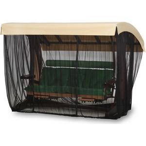 Мебель для дачи из коллекции «Валенсия»