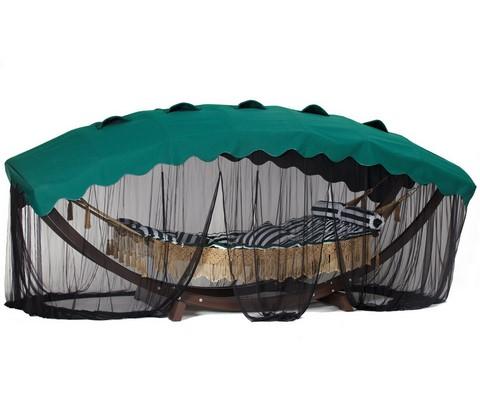 Мебель для дачи из коллекции «Семейный»