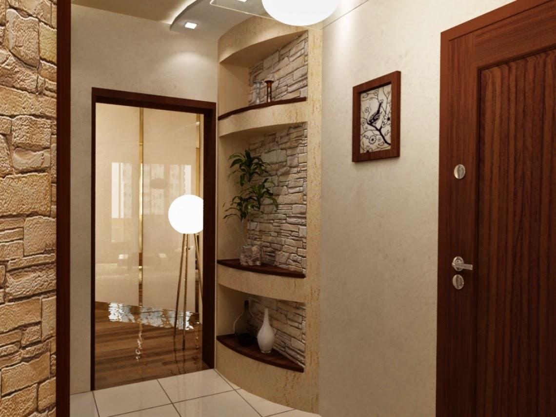 Картинки интерьера маленькой прихожей в квартире фото объявления категории