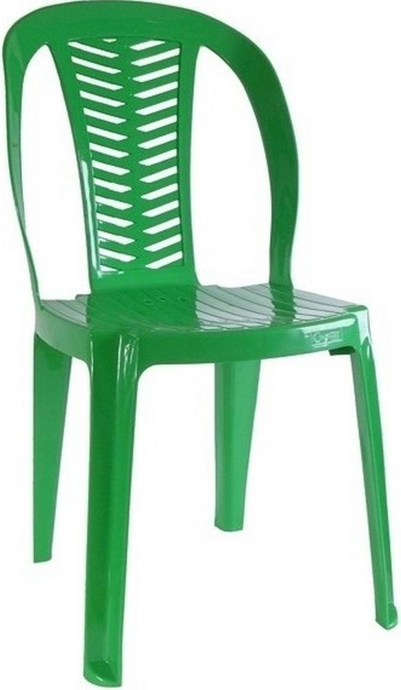 Коллекция пластиковых стульев Стандарт