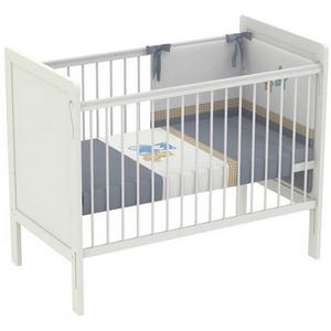 Мебель для детской из серии «Polini Kids»