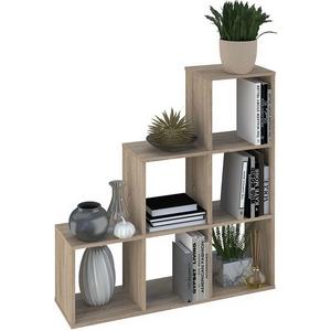 Мебель для детской из серии «Polini Home»