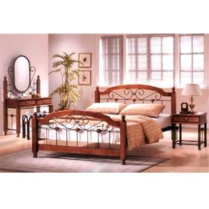 Обустройство спальни: обращаем внимание на детали