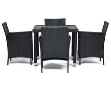 комплекты для кухни столы и стулья купить недорого в