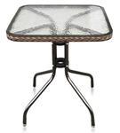 Кофейный столик TLH-073А-B-60