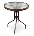 Кофейный столик TLH-087A-В-60