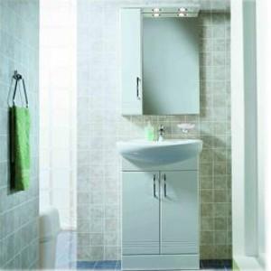 Набор мебели для ванной Онда - Наборы мебели (размер 45-61) - Мебель для ванной