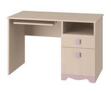 Стол письменный Pink (Пинк)