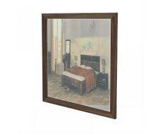 Зеркало к столу туалетному Максима