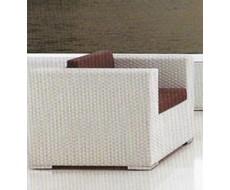 Кресло Исида 678