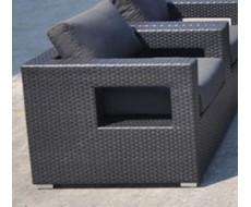 Кресло Тира LN-207