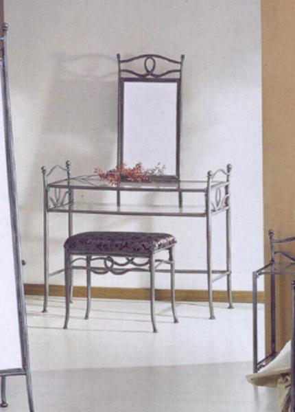 Где купить белое трюмо в Казани