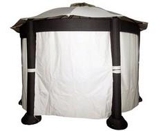 Павильон-шатер 3518-B-KWAP