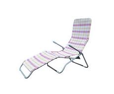 Кресло складное Лагуна