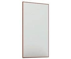 Зеркало навесное Лотос 12.031