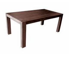 ���� Sunflower 3020