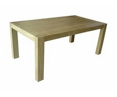 ���� Sunflower 4025