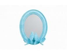 Зеркало Corse Blue (Корс Блю)
