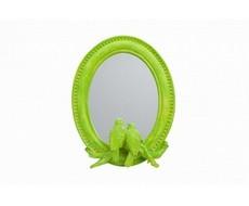 Зеркало Corse Green (Корс Грин)