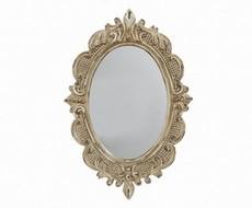 Зеркало Luxe (Лакс)