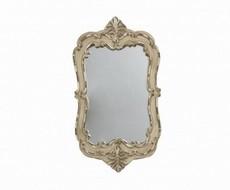 Зеркало Pompe (Помп)