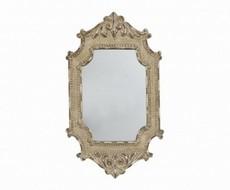 Зеркало Raffia (Раффия)