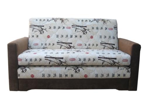 диван или кровать дешево?