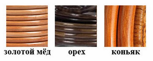 Артикул -IPX-Papyrus