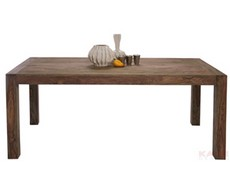���� Authentico Table 160x80 cm