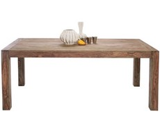 ���� Authentico Table 180x90 cm
