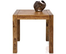 ���� Authentico Table 75x75 cm