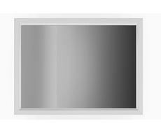 Зеркало над комодом Капри