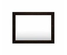 Зеркало над комодом Тоскана