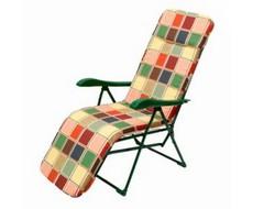 Раскладной шезлонг-кресло Альберто-3