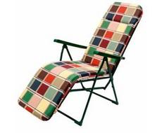 Кресло-шезлонг Альберто