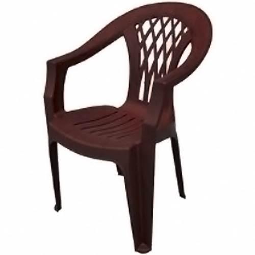 Кресла пластиковые оптом москва