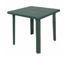 Стол HM-210