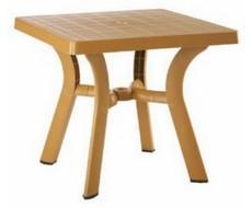 Стол HM-520